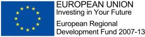 ERDF Logo Landscape Colour JPEG