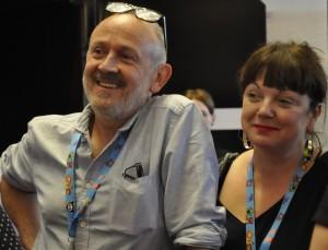 Neil&Helen