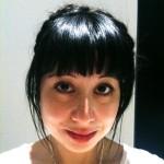 Nina Koo-Seen-Lin, journalist – freelance