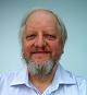 Geoff Clarkson, Teacher – Muvizu