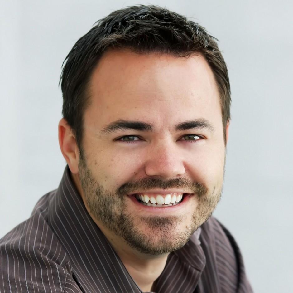Lane Merrifield, Executive Vice President – Disney Online Studios