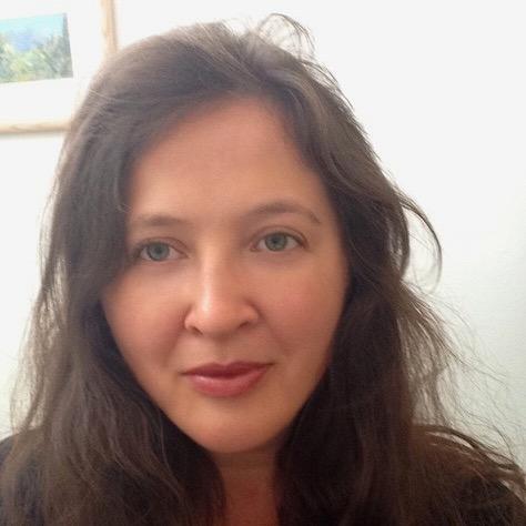 Lisa Logan, Partner – Gateley UK
