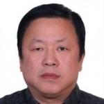 Chen Xiangnong, Producer – CCTV Animation