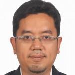 Azrul Baharom, CEO – Funcel