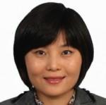 Xiaoxuan Yang, Vice Director – Beijing TV KAKU Children's Satellite Channel
