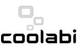 Coolabi
