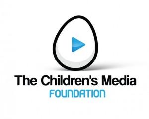 CMF logo cropped smaller