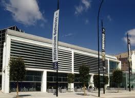 Millennium Gallery