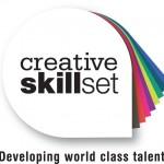 CreativeSkillsetLogo