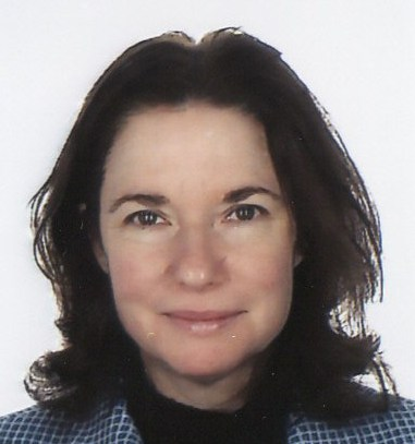 Rosemary Klein, Head of Kids & Factual – Rights.tv