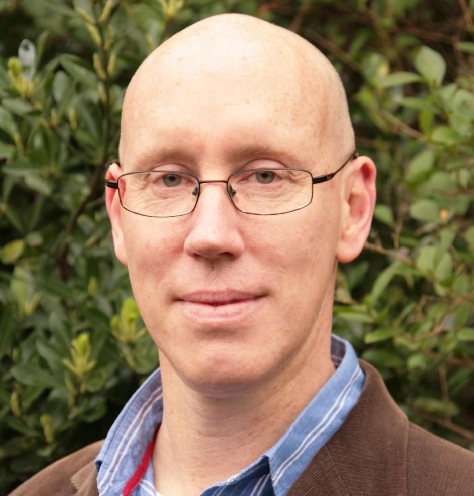 Christopher Skala, Senior Vice President, Programming & TV Sales – Guinness World Records