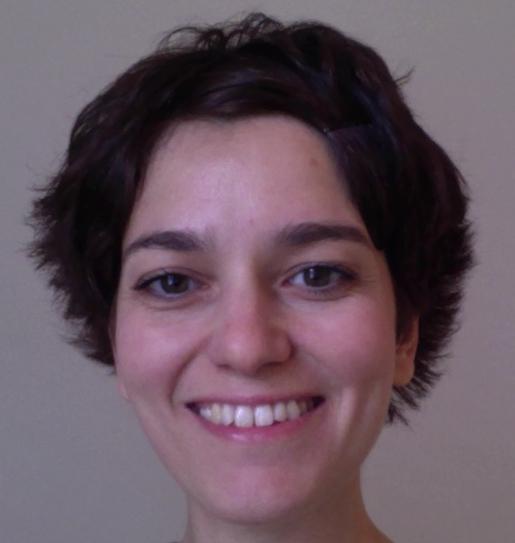 Cristina Fiumara, Content Creator and Creative Producer/Showrunner – Freelance