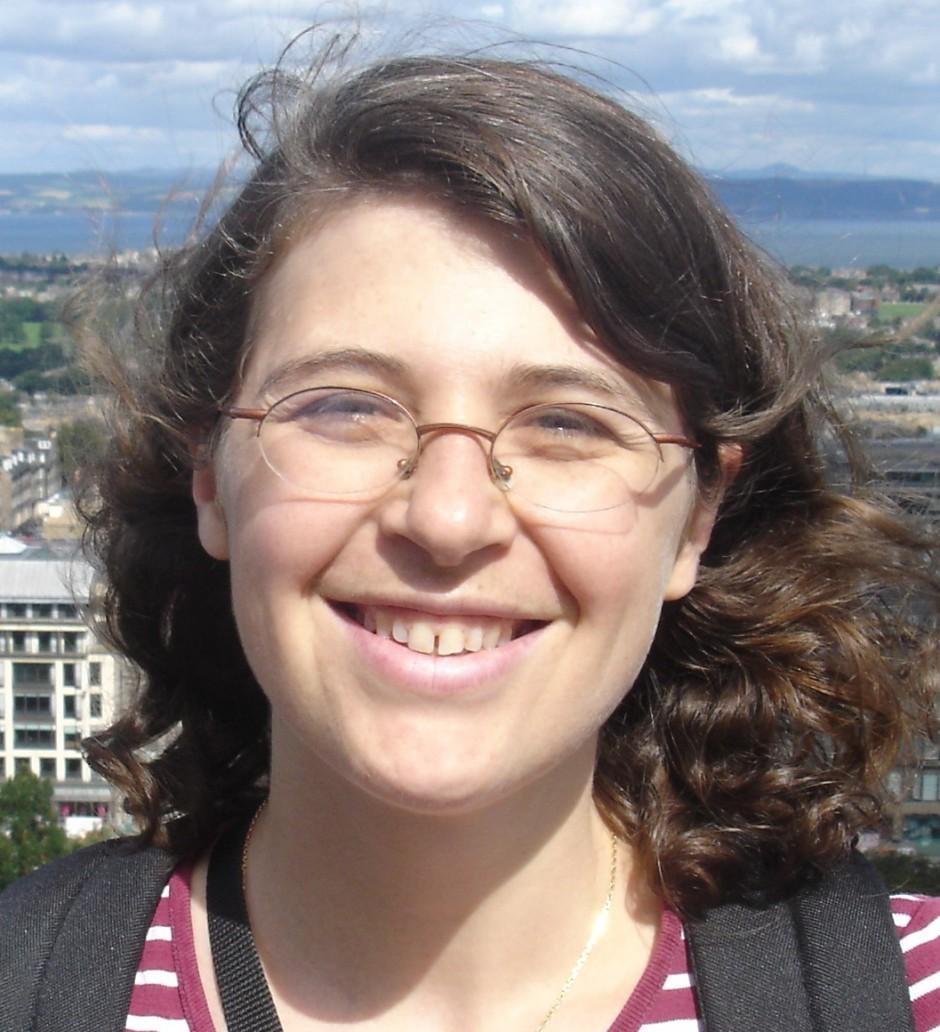 Diane Morel, Story Editor – Freelance