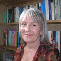 Nicola Davies, Writer
