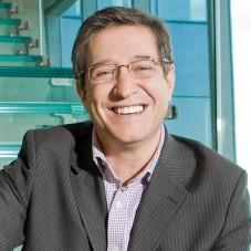Andrew Beecham, Senior VP – Sprout