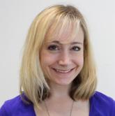 Diana Stepner, Head of Future Technologies – Pearson PLC