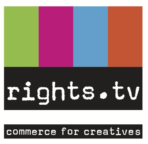 Rights TV