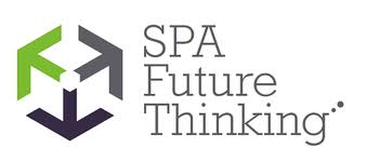 SPA Future Thinking