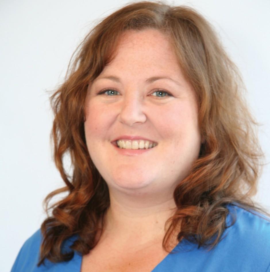 Lana Castleman, Editor – Kidscreen