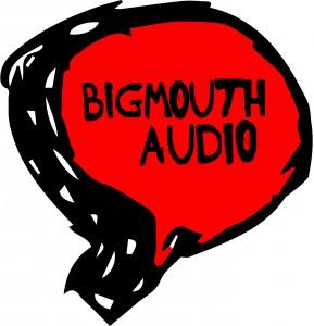 BIGMOUTH_vector