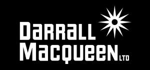 DarrallMacqueenLogo