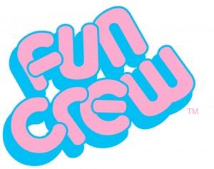 FunCrewLogo