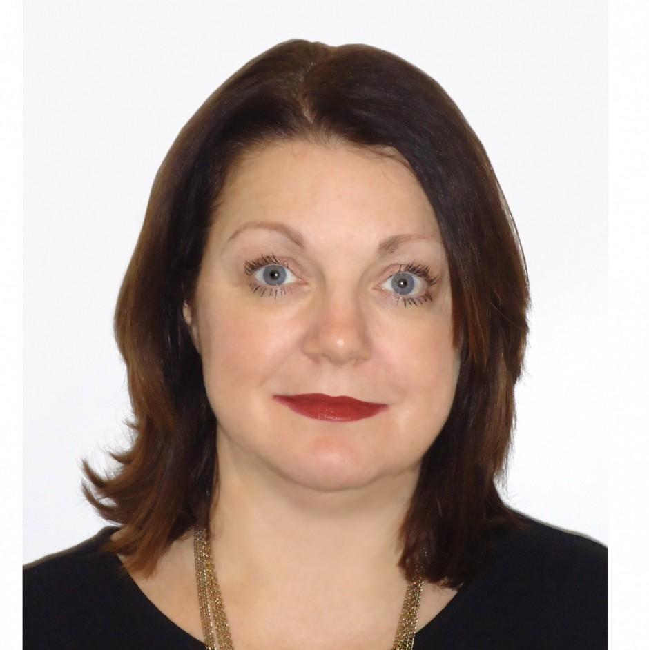 Helen McAleer