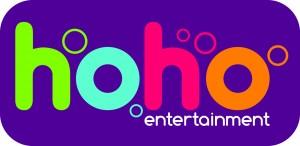 HoHoLogo