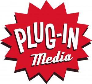 PlugInLogo