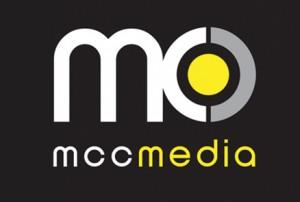 mccmedialogo