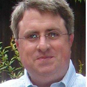 Steve Lyons, Managing Partner – Anderson Digital, LLC