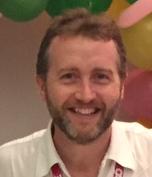 Matt Barbrook