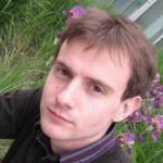 David Twyman - BBC Children's