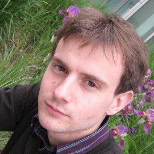 David Twyman