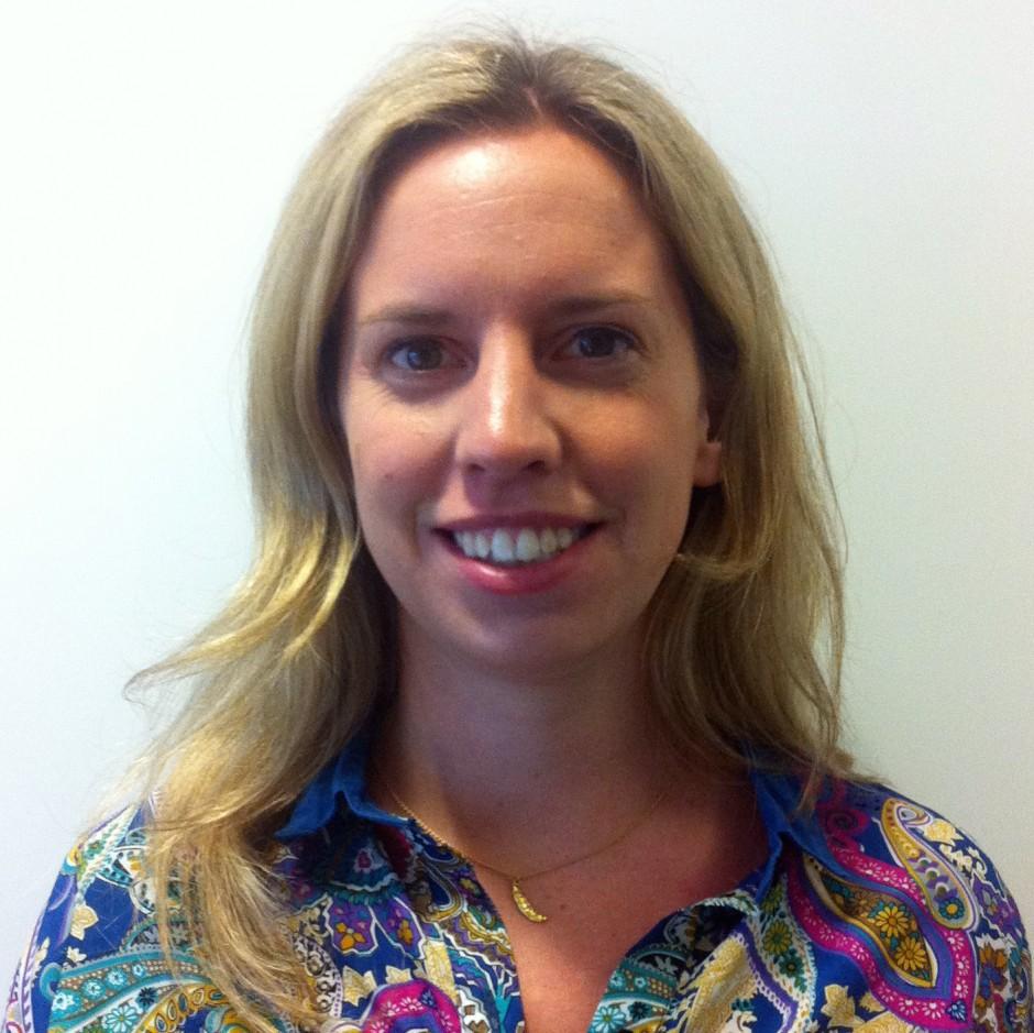Emily Horgan