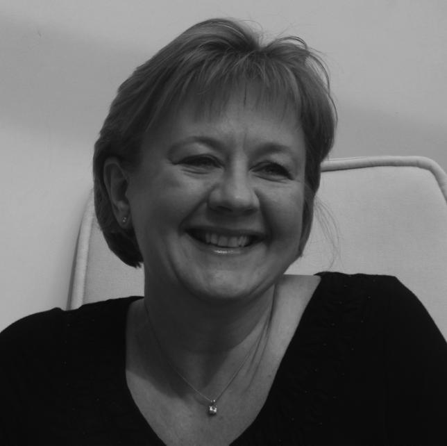 Helen Stroud 2014