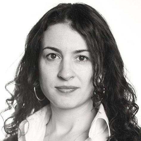 Maddalena Piras