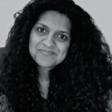 Sai Pathmanathan