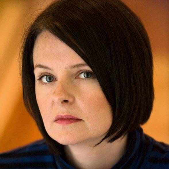 Helen Blakeman