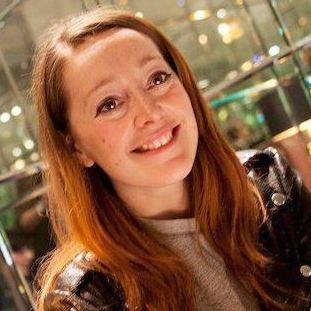 Sophie Stephens