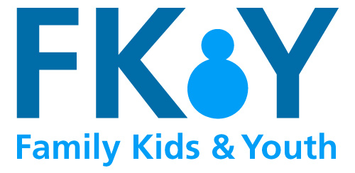 Family Kids and Youth