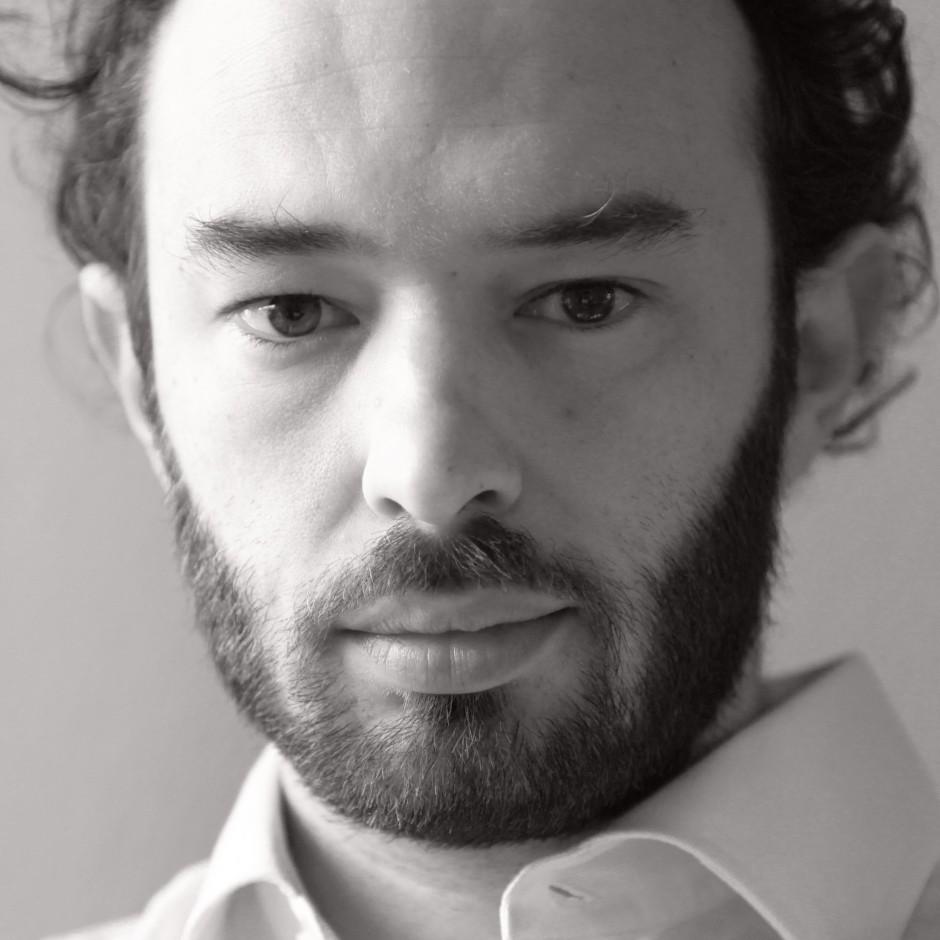 Federico Dini