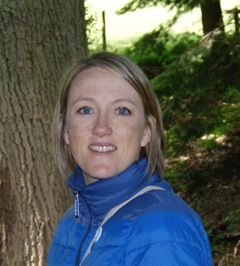 Hayley Pepler