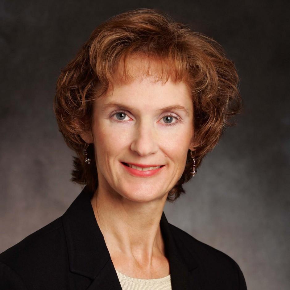 Julie Kane-Ritsch