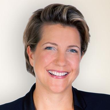 Katharina Pietzsch
