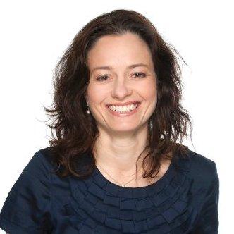 Laura Scanga