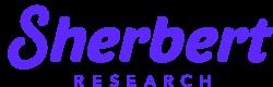 Sherbert Research