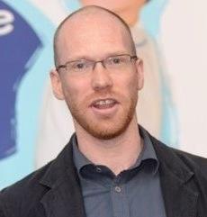 Neil Ballantyne