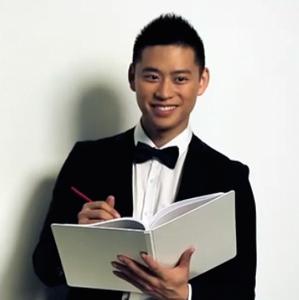 Trevor Lai
