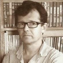 Simon Bor